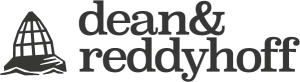 The Dean & Reddyhoff logo.