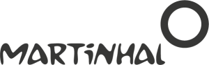 The Martinhal logo.