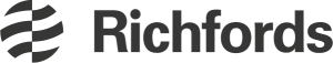 The Richfords logo.